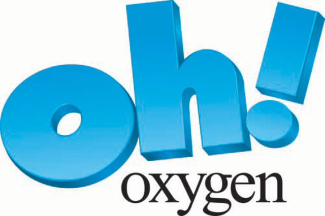 Oxygen nears present day levels (400 mya)