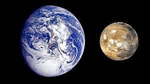 Teoria del origen de la vida extraterrestre