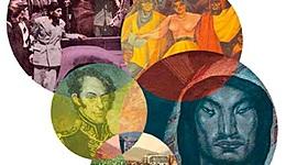 CRONOLOGÍA DE LA EDUCACIÓN EN BOLIVIA timeline