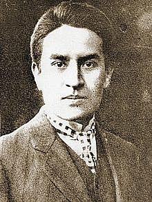 Ideología de Franz Tamayo