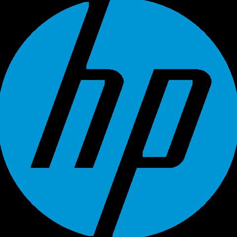 Hewlett-Packard (HP)