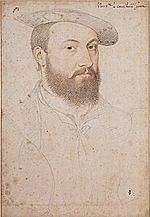 Antoine Héroët