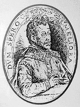 Guillaume Des Autels