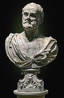 Heraklito
