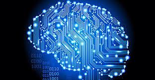 Réseaux neuronaux artificiels