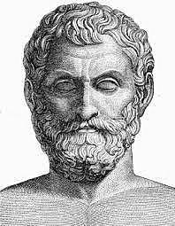 Tales Miletokoa