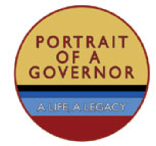 Appointed Governor of Louisana