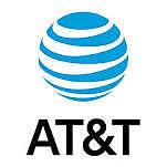 ATT&T y el monopolio de la telefonia