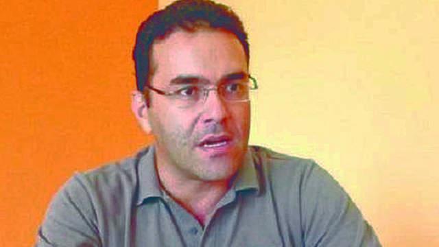 Crisis del TSE salpica al Serecí: renuncia el director de Pando
