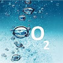 Teoría de la aparición de oxigeno en la tierra