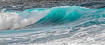 Origen del agua