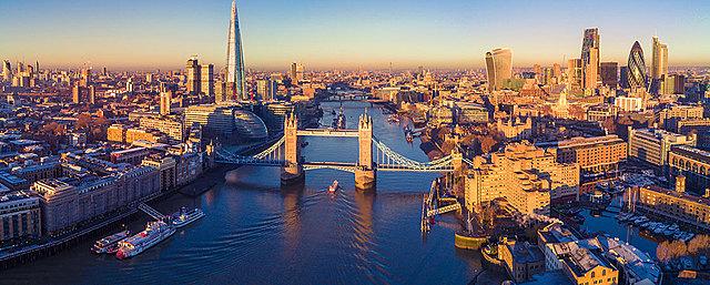Londres: