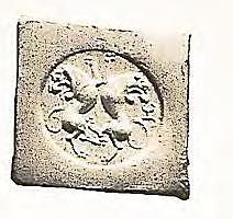 Las primeras escrituras se atribuyen al pueblo sumerio, en Mesopotamia