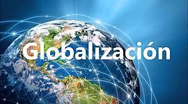Globalización y Medio Ambiente timeline