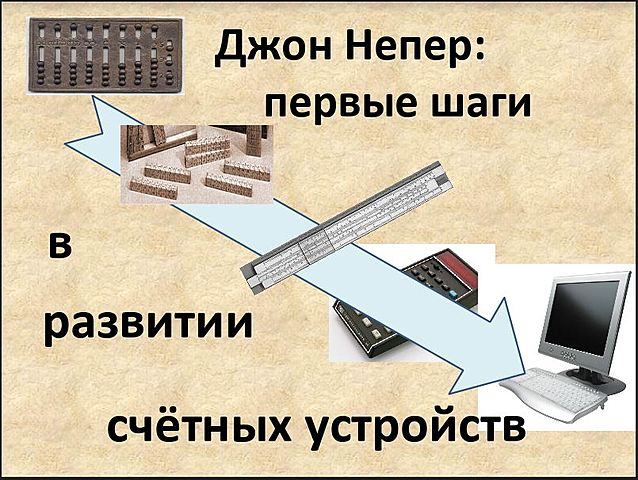 Элементарное вычислительное устройство