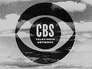 Diseño de CBS