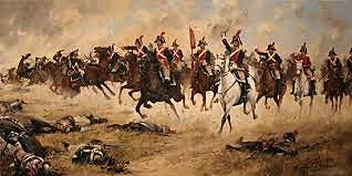 Batalla de Bailén (1808)