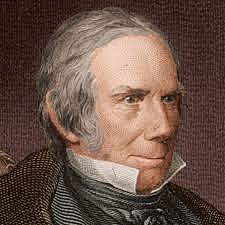 Congress passesed Henry Clay's compromise tariff with Jackson's support