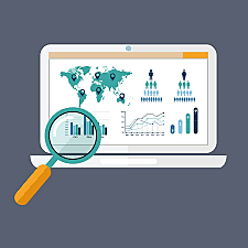 Analítica web y KPI's
