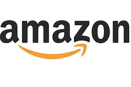 Lancement d'Amazon.com