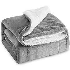 Yo era un fabricante de mantas