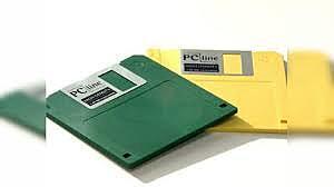 Dispositivos digitales de cinta magnética (DDS):