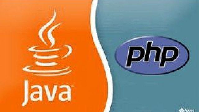 ( Web ) Mise à disposition de technologies pour le développement de site Web interactif, dynamique