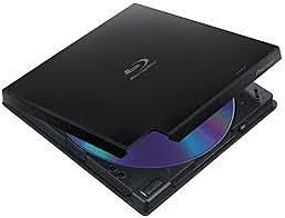 Unidades de DVD-R/RW
