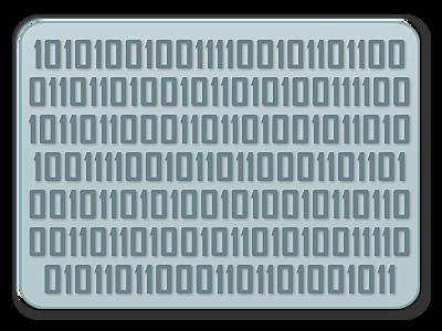 Système binaire est au cœur de l'informatique et de l'électronique