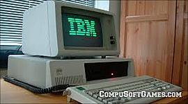 Los 6 periodos  de generaciones de computadoras timeline