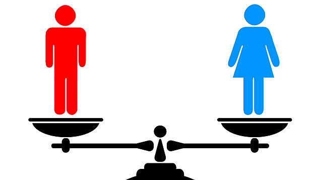 Ley de Derechos Diferenciales