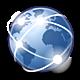 1024px applications internet.svg