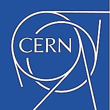 Naissance de l'organisation européenne pour la recherche nucléaire CERN