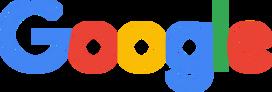 Fondation de Google