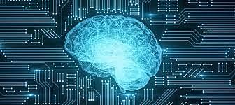 Inteligencia Articicial