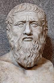 Platon y los procesos mentales