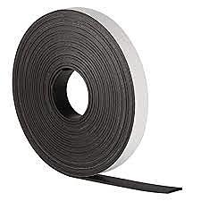 20 dispositivos de almacenamiento cinta magnetica
