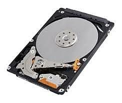 20 dispositivos de almacenamiento disco duro