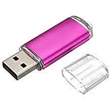 20 dispositivos de almacenamiento almacentamiento flash