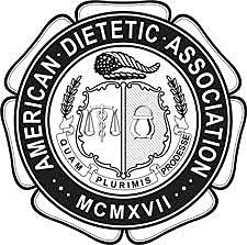 American Dietetic Association