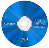 20 dispositivos de almacenamiento blue-ray