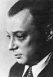 Wolfgang Pauli created the Pauli exclusion principle.