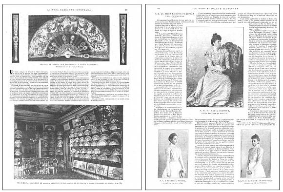 Se utiliza el fotograbado tramado en revistas, ilustradas, lo que ayuda a mejorar la calidad de impresión.