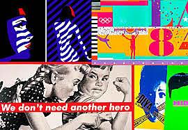 Mujeres desenvuelven papel importante en el diseño grafico