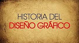 LINEA DEL TIEMPO- HISTORIA DEL DISEÑO GRAFICO timeline