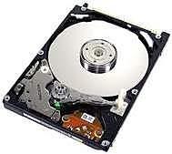 Unidades de discos duros portátiles 6
