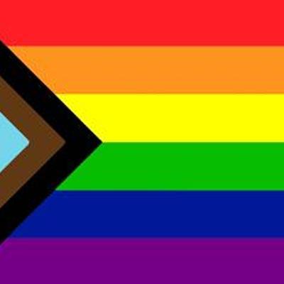 A Brief LGBTQIA+ Timeline
