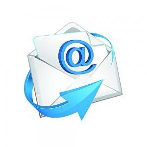 creation des adresse E-Mail