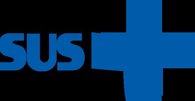 1988 - Criação do SUS