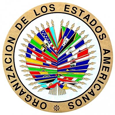 Misiones de Apoyo a Procesos de Paz y Consolidación Democrática timeline